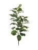 EUROPALMSCaladium, 3 branches, artificial plant, 150cm
