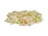 EUROPALMSRose Petals, artificial, yellow/pink, 500x