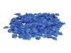 EUROPALMSRose Petals, artificial, blue, 500x