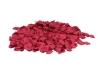 EUROPALMSRose Petals, artificial, red, 500x
