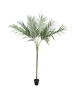 EUROPALMSAreca deluxe, Kunstpflanze, 180cm