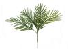 EUROPALMSAreca Palmen-Setzling, Kunstpflanze, 60cm