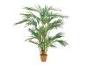 EUROPALMSCanary date palm, artificial plant, 240cm