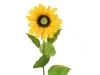 EUROPALMSSunflower, artificial plant, 70cm