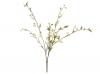 EUROPALMSKirschzweig, künstlich, weiß, 60cm