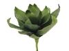 EUROPALMSAgave (EVA), künstlich, grün, 35cm
