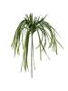 EUROPALMSSea grass (EVA), artificial, green