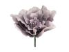 EUROPALMSGiant Flower (EVA), artificial, rose, 80cm