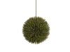 EUROPALMSSucculent Ball (EVA), artificial plant, green, 20cm