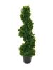 EUROPALMSSpiralbaum, Kunstpflanze, 61cm
