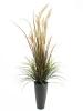 EUROPALMSRiver grass September, artificial, 175cm