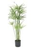 EUROPALMSCyprus grass, artificial, 76cm