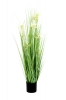 EUROPALMSStar grass, artificial, 105cm