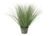 EUROPALMSOrnamental grass, artificial, 65cm