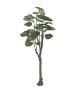 EUROPALMSPothos tree, artificial plant, 150cm