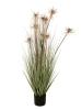 EUROPALMSSunny grass, artificial plant, 120 cm