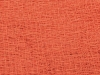 EUROPALMSDeco fabric, broad, orange, 76x500cm