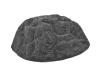 EUROPALMSArtifical Rock, Vulcano