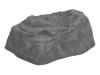 EUROPALMSArtifical Rock, Diamond