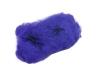 EUROPALMSHalloween spider web purple 20g