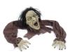 EUROPALMSHalloween Figur Crawling 140cm