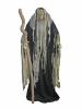 EUROPALMSHalloween Figur Hellxunar
