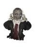 EUROPALMSHalloween Zombie Theo, 67cm