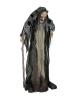 EUROPALMSHalloween Witch, Nahema, 160cm