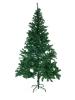 EUROPALMSFir tree, 210cm
