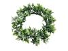 EUROPALMSJasmin Wreath, 30cm