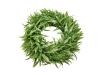 EUROPALMSLavender Wreath, 30cm