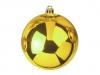 EUROPALMSDeco Ball 30cm, gold