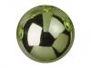 EUROPALMSDeco Ball 3,5cm, light green, shiny48x