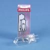 PHILIPS7787XHP 36V/400W G-6,35 50h
