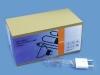 OSRAM64789 230V/2000W G-38 400h