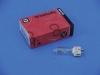 PHILIPSMSR 125 HR 80V/125W GZX-9.5 200h