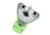 OSRAMSIRIUS HRI 190W discharge lamp