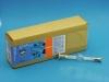 OSRAMSharXS HTI 1200W/D7/60 SFc10-4 750h