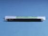 PHILIPSBLB 6 UV-Röhre 6W 22cm