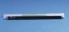 PHILIPSBLB 8 UV-Röhre 8W 30cm
