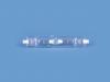 GEARC 70W UVC/TD/742/RX7s
