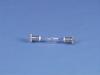 OSRAMB-SHARKS HTI 300W/D5/65 SFC10-4