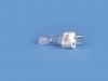 OSRAMHTI 1200W/SE 100V/1200W GY-22 750h