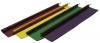 ACCESSORYColor Foil Roll 104 deep amber 122x762cm