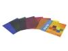 EUROLITEFarbfolienset 19x19cm PAR-56 sechs Farben