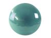 EUROLITEFarbkappe für PAR-36, dunkelgrün