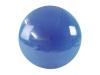 EUROLITEFarbkappe für PAR-36, blau