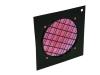 EUROLITEDichro-Filter magenta, Rahmen sw PAR-56