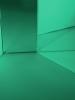 EUROLITEDichro-Filter grün, 195x191mm