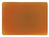EUROLITEDichro-Filter orange, 258x185x3mm clear
